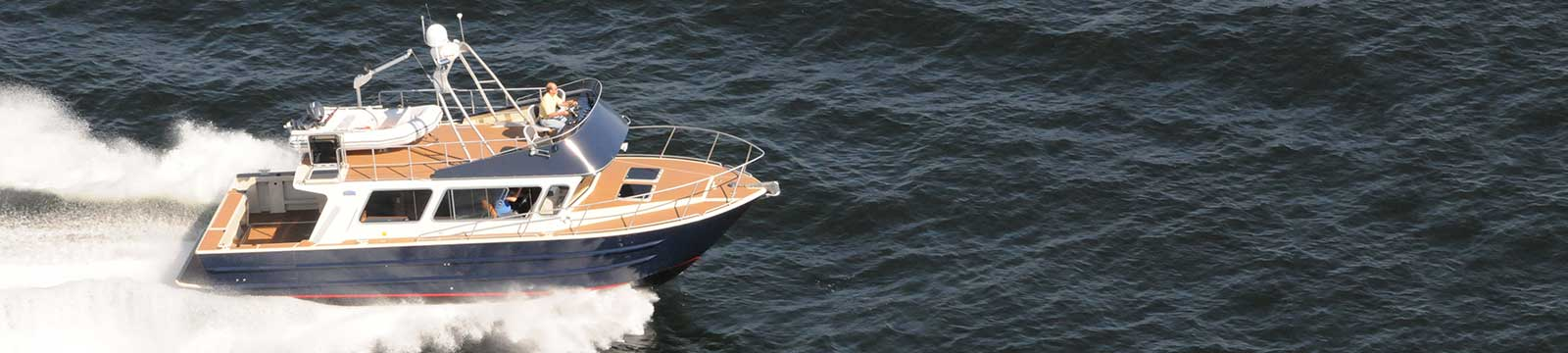 Quality Pre-Owned Boats For Sale – EagleCraft Aluminum Boats