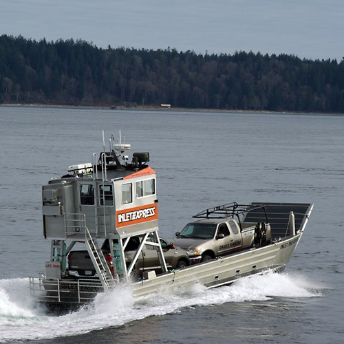 43 39 eaglecraft landing craft eaglecraft aluminum boats