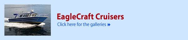 EagleCraft Cruisers photos