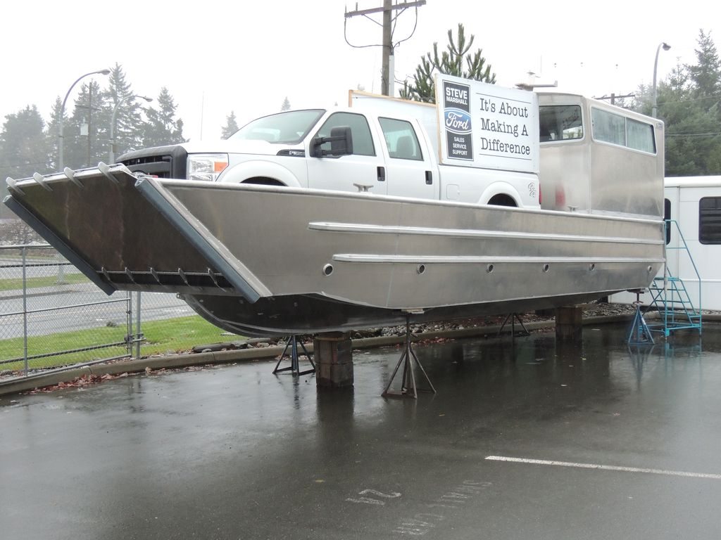 new aluminum boats for sale eaglecraft aluminum boats