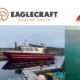 New Partnership with Inside Passage Yacht Sales